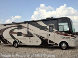 New 2018  Coachmen Mirada 35BH Bath & 1/2  Bunk Model for Sale W/2 A/Cs by Coachmen from Motor Home Specialist in Alvarado, TX