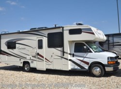 New 2018  Coachmen Freelander  27QBC for Sale @ MHSRV.com W/Back Up Cam, 15K A/C by Coachmen from Motor Home Specialist in Alvarado, TX