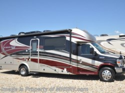 Used 2015  Coachmen Concord 300TS W/ 3 Slides, Ext TV