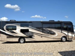 Used 2016  Forest River Berkshire XL 40BH Bunk House W/ 4 TV's, 4 Slides
