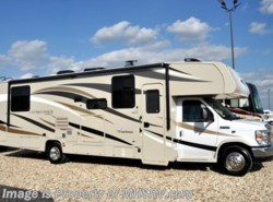 New 2018  Coachmen Leprechaun 319MB RV for Sale W/Ext Kitchen, 15K A/C, Recliner by Coachmen from Motor Home Specialist in Alvarado, TX