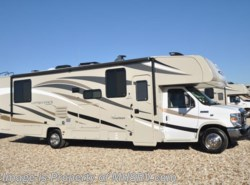 New 2018  Coachmen Leprechaun 319MB RV for Sale @ MHSRV W/ 15K BTU A/C, Ext. Kit by Coachmen from Motor Home Specialist in Alvarado, TX