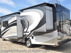 New 2018  Coachmen Leprechaun 260DS RV for Sale at MHSRV W/Theater Seats, GPS by Coachmen from Motor Home Specialist in Alvarado, TX