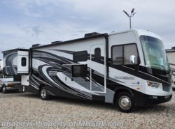 New 2018 Forest River Georgetown 5 Series GT5 31R5 W/Pwr Loft, 4dr Fridge, 7K gen, Dual Pane Gls available in Alvarado, Texas