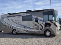 New 2018  Thor Motor Coach Windsport 29M RV for Sale at MHSRV W/Dual A/C, 5.5 Gen, King by Thor Motor Coach from Motor Home Specialist in Alvarado, TX