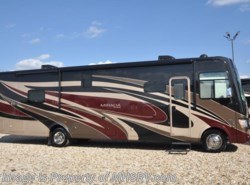 New 2018  Coachmen Mirada 35LS Bath & 1/2 RV for Sale W/ Ext. TV, 2 A/C by Coachmen from Motor Home Specialist in Alvarado, TX