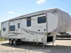 Used 2011  Heartland RV Big Country BC 2950RK