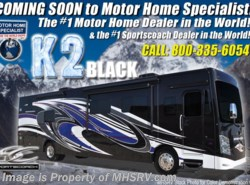New 2018  Coachmen Sportscoach SRS 360DL at MHSRV.com W/Rims, Sat, Salon Bunk by Coachmen from Motor Home Specialist in Alvarado, TX