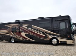 New 2018  Coachmen Sportscoach 404RB Bath & 1/2 W/Sat, Salon Bunk, King by Coachmen from Motor Home Specialist in Alvarado, TX