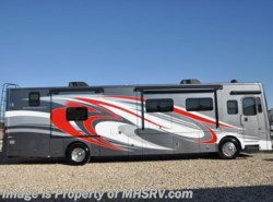 New 2018  Coachmen Sportscoach 408DB 2 Full Bath W/Salon Bunk, Sat, King by Coachmen from Motor Home Specialist in Alvarado, TX