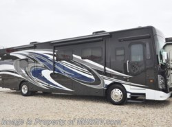 New 2018  Sportscoach Sportscoach 408DB 2 Full Bath W/ Salon Bunk, Sat, King by Sportscoach from Motor Home Specialist in Alvarado, TX