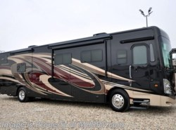 New 2018  Coachmen Sportscoach 408DB 2 Full Bath W/King, Salon Bunk, Sat by Coachmen from Motor Home Specialist in Alvarado, TX