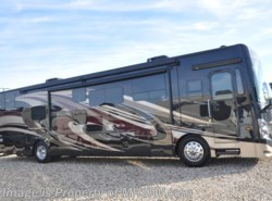 New 2018  Coachmen Sportscoach 409BG Bunk Model 2 Full Baths W/King, Sat & Rims by Coachmen from Motor Home Specialist in Alvarado, TX
