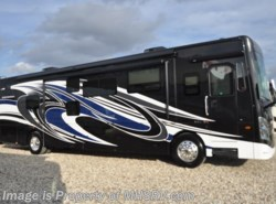 New 2018  Sportscoach Sportscoach 409BG Bunk Model, 2 Full Bath, King, Sat, Rims by Sportscoach from Motor Home Specialist in Alvarado, TX