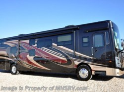 New 2018  Coachmen Sportscoach 409BG Bunk Model, 2 Full Baths W/ King, Sat, Rims by Coachmen from Motor Home Specialist in Alvarado, TX