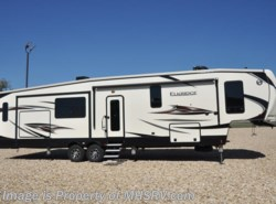 New 2018  Heartland RV ElkRidge 39MBHS Bunk House RV W/ 2 A/C, Jacks, Ext Grill by Heartland RV from Motor Home Specialist in Alvarado, TX