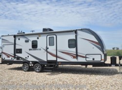 New 2018  Heartland RV Wilderness 2450FB RV for Sale @ MHSRV W/ Ext Kitchen, Rims by Heartland RV from Motor Home Specialist in Alvarado, TX