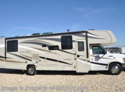 New 2018  Coachmen Leprechaun 319MB RV for Sale @ MHSRV 15K BTU A/C, Jacks by Coachmen from Motor Home Specialist in Alvarado, TX