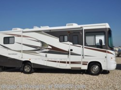 Used 2011  Forest River Georgetown 300FWS W/ Slide, 5.5KW Gen by Forest River from Motor Home Specialist in Alvarado, TX