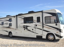 New 2018  Forest River FR3 32DS Bunk Model RV for Sale W/2 A/C, 5.5KW Gen by Forest River from Motor Home Specialist in Alvarado, TX