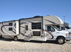 New 2018  Thor Motor Coach Chateau 30D Bunk Model W/15K A/C, 3 Cams, Stabilizing by Thor Motor Coach from Motor Home Specialist in Alvarado, TX