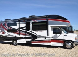 Used 2016 Jayco Greyhawk 31FS Bunk Model W/ 2 A/Cs, GPS, 2 Slides available in Alvarado, Texas
