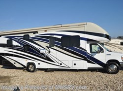 New 2018 Holiday Rambler Vesta 30D Bunk Model RV for Sale @ MHSRV W/ Sat, 6 TV's available in Alvarado, Texas