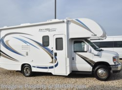 Used 2018 Thor Motor Coach Freedom Elite 22FE W/ Slide available in Alvarado, Texas