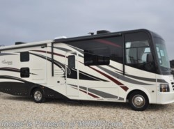 Used 2017  Coachmen Pursuit 33BH by Coachmen from Motor Home Specialist in Alvarado, TX