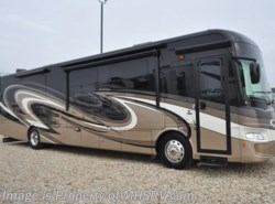 Used 2016  Forest River Berkshire XL 40RB by Forest River from Motor Home Specialist in Alvarado, TX