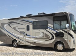 New 2019  Thor Motor Coach Windsport 27B RV for Sale @ MHSRV W/ 5.5KW Gen, 2 A/Cs by Thor Motor Coach from Motor Home Specialist in Alvarado, TX
