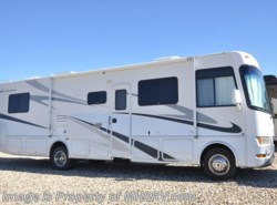 Used 2007  Thor Motor Coach Hurricane 33H W/ Slide by Thor Motor Coach from Motor Home Specialist in Alvarado, TX