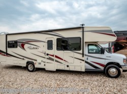 New 2019 Coachmen Freelander  32FS RV for Sale W/15K A/C, Stabilizer, Res Fridge available in Alvarado, Texas