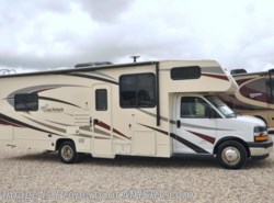 New 2019 Coachmen Freelander  27QBC RV for Sale W/15K A/C, Ext TV available in Alvarado, Texas