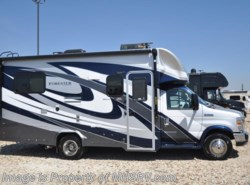 New 2019  Forest River Forester 2291S RV for Sale W/ 15K BTU A/C, FBP by Forest River from Motor Home Specialist in Alvarado, TX