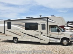 New 2019  Coachmen Leprechaun 311FS W/15K A/C, W/D, Stabilizers & Ext. TV by Coachmen from Motor Home Specialist in Alvarado, TX