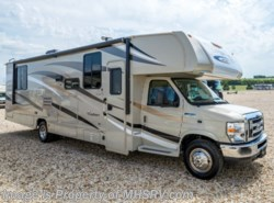 New 2019 Coachmen Leprechaun 319MB W/Recliners, Ext TV & Kitchen, Stabilizers available in Alvarado, Texas