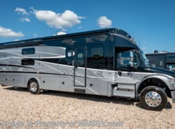 New 2019 Dynamax Corp DX3 37BH Super C W/Bunk, Dash Cam, W/D, Solar available in Alvarado, Texas