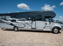 New 2019 Dynamax Corp Dynaquest XL 37BH Bunk Model Super C W/Theater Seats, Solar available in Alvarado, Texas