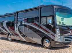 New 2019 Thor Motor Coach Challenger 37KT RV for Sale With Res Fridge, Theater Seats available in Alvarado, Texas