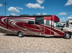 New 2019 Coachmen Concord 300DS RV for Sale at MHSRV W/Rims, Sat, Jacks available in Alvarado, Texas