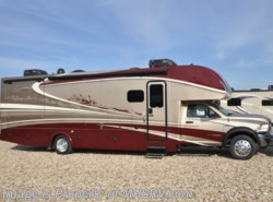 Used 2018  Dynamax Corp Isata 5 Series 36DSD Diesel Super C W/ Res Fridge, OH Loft by Dynamax Corp from Motor Home Specialist in Alvarado, TX