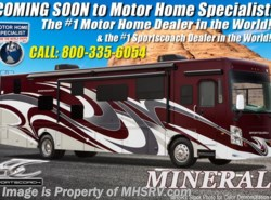 New 2019  Coachmen Sportscoach 404RB Bath & 1/2 W/Salon Bunk, King, Sat by Coachmen from Motor Home Specialist in Alvarado, TX
