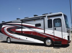 New 2019 Holiday Rambler Navigator 38K Bath & 1/2 RV for Sale W/Sat, King, W/D available in Alvarado, Texas