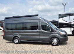 New 2019 Coachmen Crossfit 22D W/ Aluminum Wheels & Electronic Pkg available in Alvarado, Texas