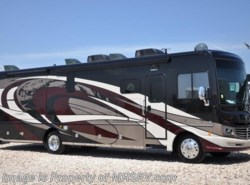New 2019  Fleetwood Southwind 35K Bath & 1/2 RV W/ 7KW Gen, O/H Loft, W/D by Fleetwood from Motor Home Specialist in Alvarado, TX