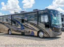 New 2019 Fleetwood Pace Arrow 35E Bunk Model RV for Sale W/ OH Loft available in Alvarado, Texas