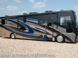 New 2019 Fleetwood Pace Arrow 36U Bath & 1/2 RV for Sale W/ Theater Seats available in Alvarado, Texas