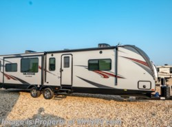 New 2019 Heartland  Wilderness 3375KL RV for Sale W/ Theater Seats &  2 A/Cs available in Alvarado, Texas