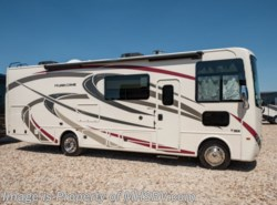New 2019  Thor Motor Coach Hurricane 29M RV for Sale W/ 2 A/Cs, 5.5KW Gen by Thor Motor Coach from Motor Home Specialist in Alvarado, TX